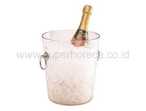 CAMBRO Wine Cooler / Bucket