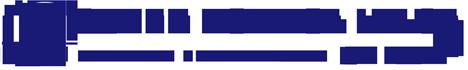 Super Horeca Niaga Logo